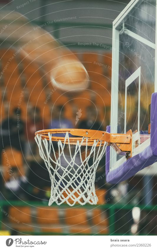 Basketball Sports Movement Playing Photography Balloon Athletic Sporting event Stadium Accuracy Ball sports
