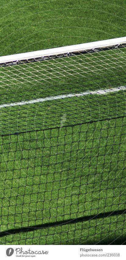 Green Meadow Sports Grass Soccer Lawn Net Goal Football pitch Ball sports Sporting Complex Artificial lawn Penalty kick Football stadium Goalpost corner