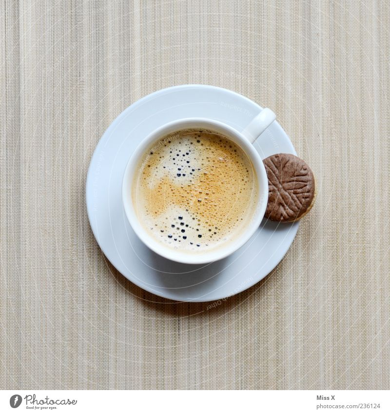 Favourite biscuit with coffee Food Dough Baked goods Dessert Candy Chocolate Nutrition To have a coffee Beverage Hot drink Coffee Espresso Crockery Cup