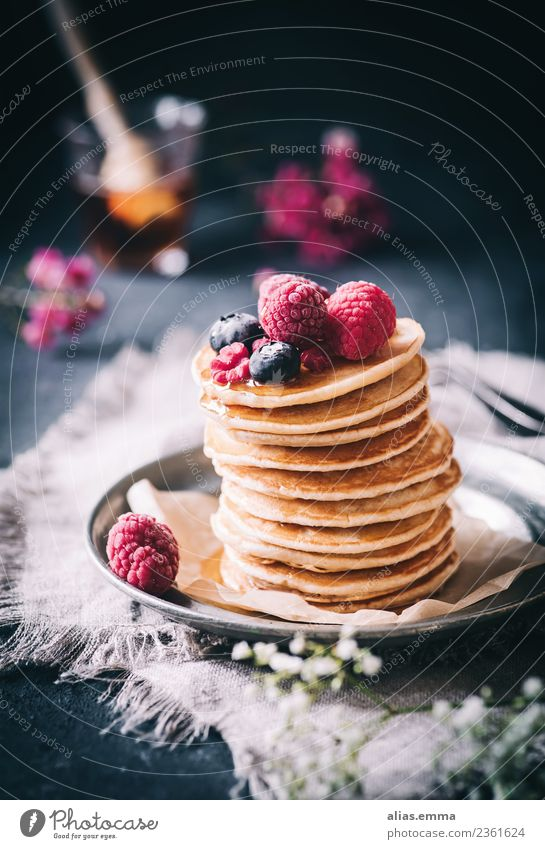 Healthy Food Nutrition To enjoy Candy Dessert Baked goods Lunch Dough Buffet Brunch To have a coffee