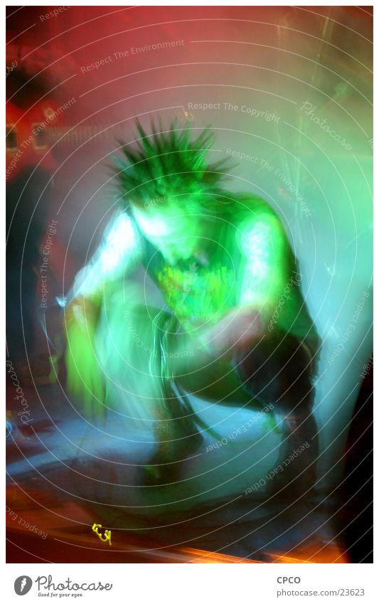 Man Music Shows Concert Rock music Stage Punk rock Singer