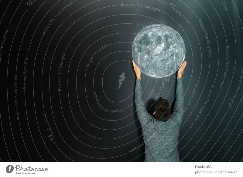 fetch the moon from the sky Kindergarten School Blackboard Human being Masculine Art Artist Work of art Stage play Theatre Actor Glittering Bright Moon