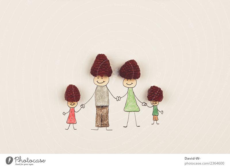 Woman Human being Man Joy Girl Adults Life Healthy Love Feminine Boy (child) Art Masculine Infancy Creativity Cute