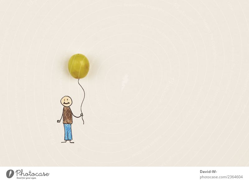 grape balloon Joy Leisure and hobbies Playing Parenting Education Kindergarten Child School Human being Masculine Toddler Boy (child) Infancy