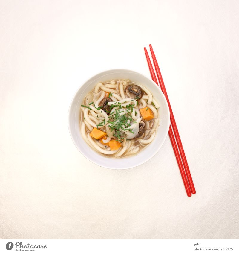 Nutrition Food Vegetable Delicious Appetite Noodles Exotic Lunch Bowl Soup Vegetarian diet Chopstick Japanese Stew