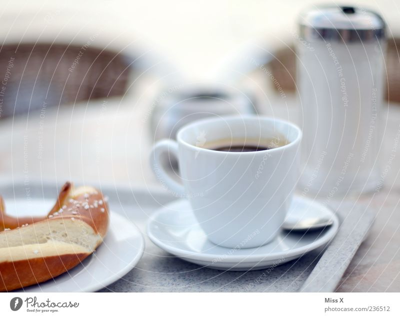 White Nutrition Food Table Beverage Coffee Hot Café Appetite Crockery Cup Delicious Plate Sugar Baked goods Gastronomy