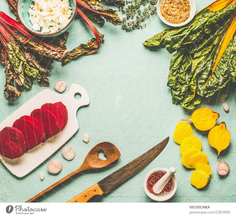 Healthy Eating Food photograph Yellow Style Design Nutrition Herbs and spices Kitchen Vegetable Organic produce Restaurant Crockery Cooking Diet