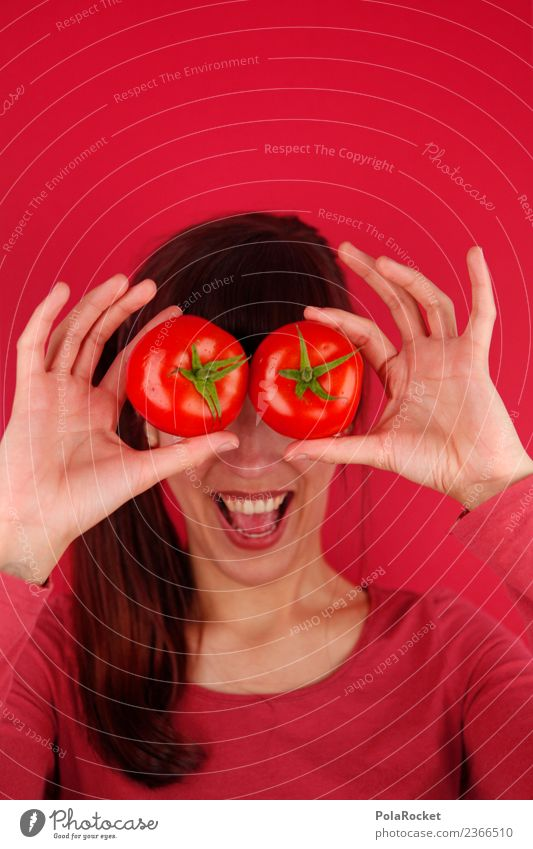#A# Tomato eyes Art Esthetic Red Tomato sauce Tomato salad Tomato juice Tomato soup Concealed Joy Comical Funster The fun-loving society To hold on Camouflage