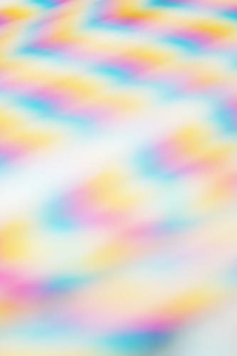 Abstract rainbow background Feasts & Celebrations Easter Fairs & Carnivals Birthday Art Work of art Esthetic Cool (slang) Fantastic Happiness Infinity Good