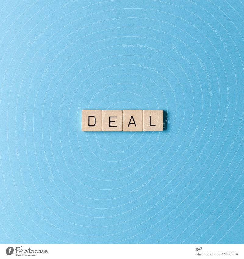 Deal or no deal Board game Economy Trade Financial Industry Stock market Financial institution Business Company Career Success Characters Power Willpower Might