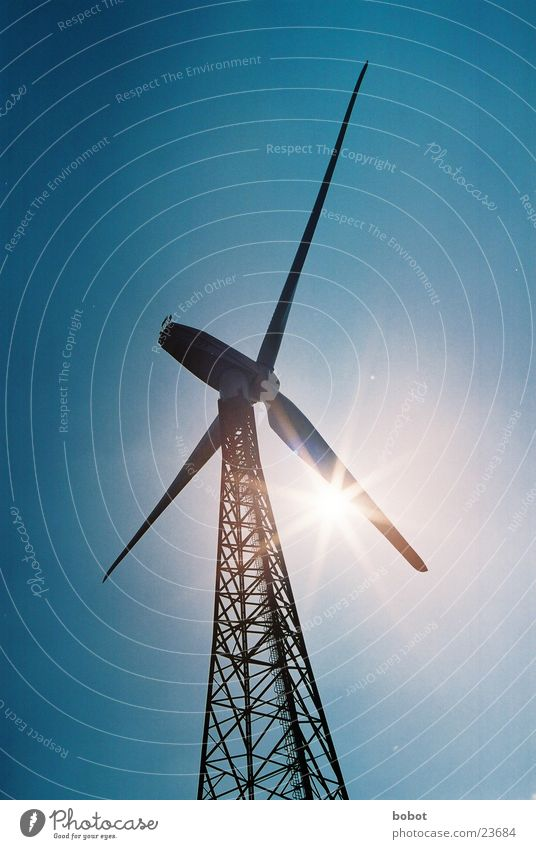 Sun Energy industry Electricity Technology Wind energy plant Electricity pylon Renewable energy Electrical equipment