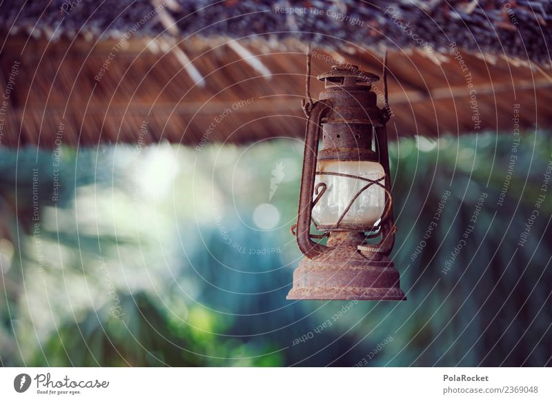 #A# Paradise Light Work of art Esthetic Exotic Wanderlust Lamp Lantern Lampion Vacation & Travel Paradisical Vacation photo Vacation mood Vacation destination