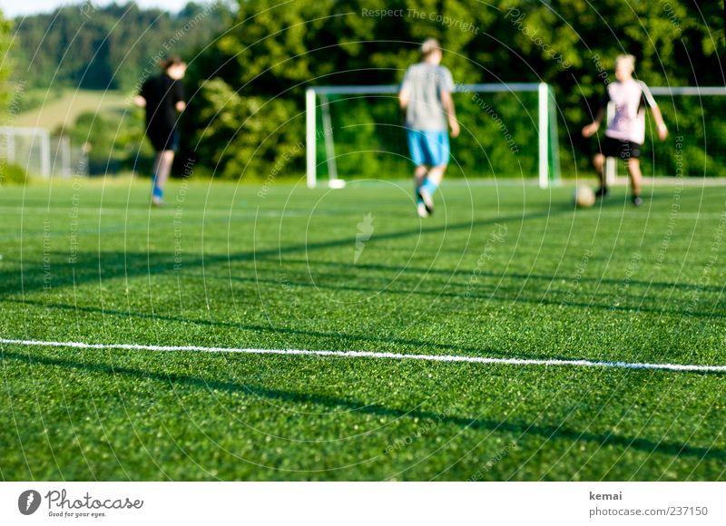 women's football training Sports Ball sports Sportsperson Soccer Foot ball Goal Sporting Complex Football pitch Artificial lawn artificial turf pitch