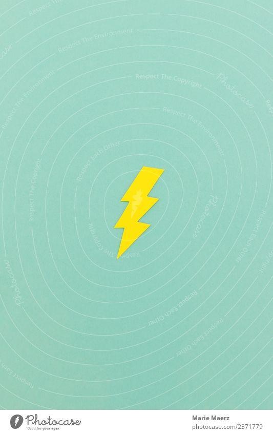 Colour Green Yellow Movement Power Crazy Dangerous Speed Energy Idea Change Simple Threat New Risk Surprise
