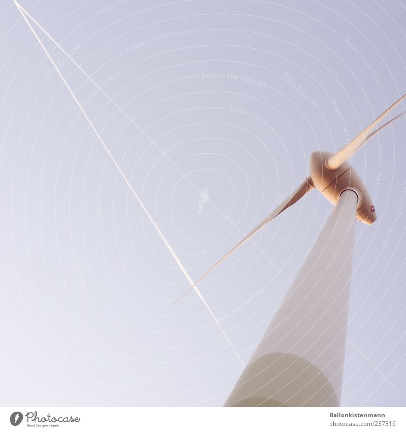 Time for something to spin. Advancement Future Energy industry Renewable energy Wind energy plant Energy crisis Air Sky Summer Climate change Beautiful weather