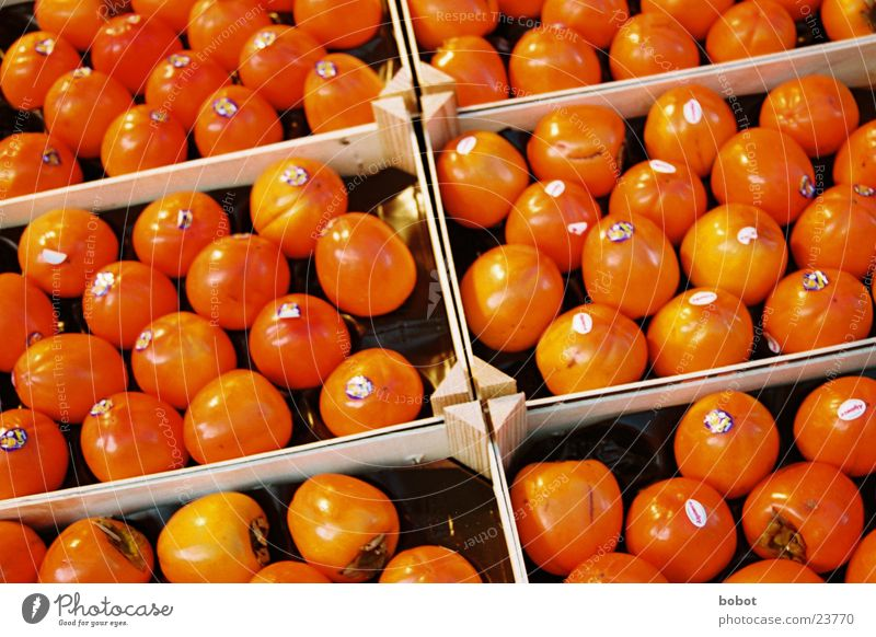 Red Nutrition Orange Healthy Vegetable Markets Tomato Crate Offer Ketchup Vegetarian diet