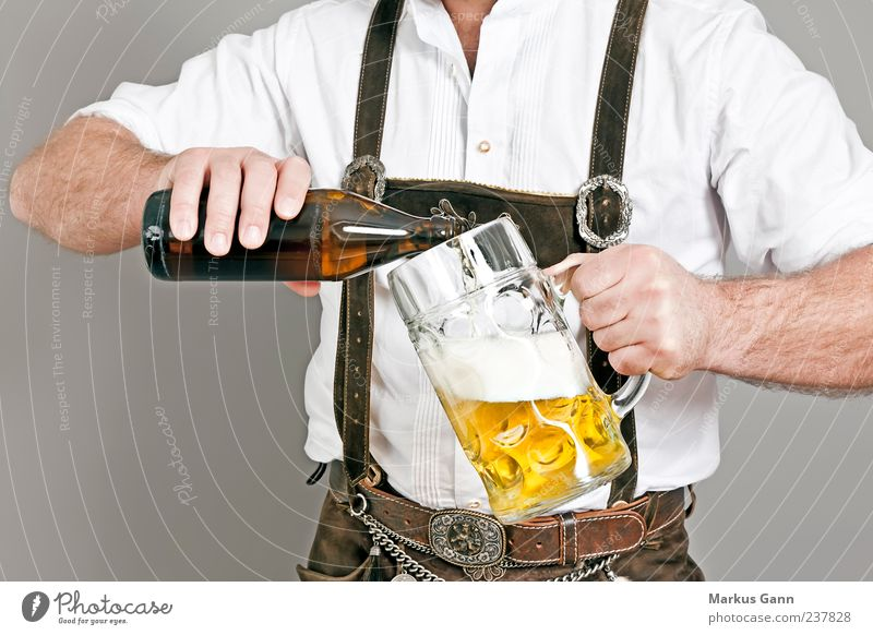 Human being Man Hand Adults Yellow Glass Arm Masculine Hair Beverage Clothing Beer Shirt Event Bottle Alcoholic drinks
