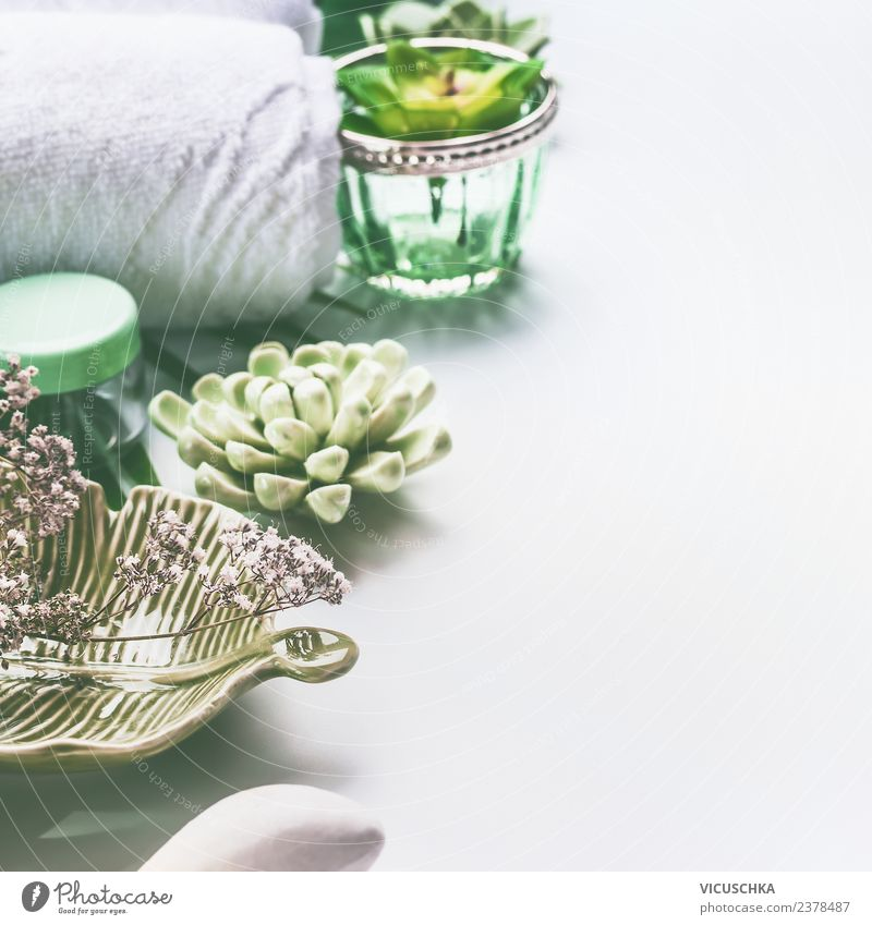 Spa Treatment Background Style Design Healthy Alternative medicine Wellness Relaxation Massage Living room Nature Personal hygiene Beautiful Background picture