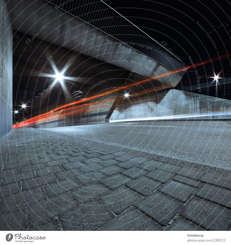 City Street Cold Movement Lanes & trails Gray Energy industry Beginning Design Transport Speed Future Change Asphalt Creativity Racing sports