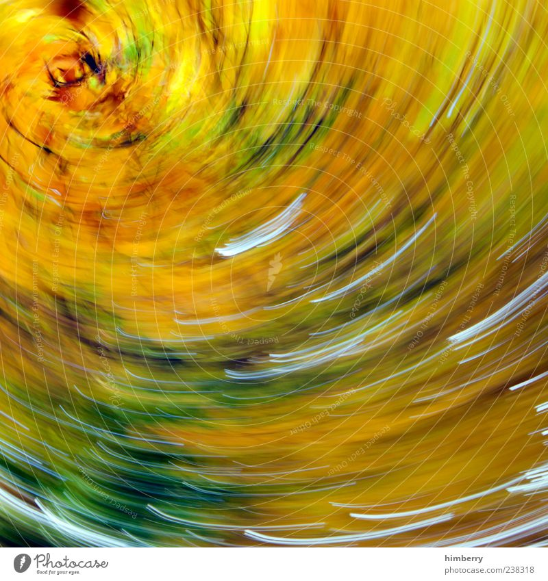 Art Background picture Creativity Rotate Spiral Visual spectacle Play of colours Vertigo Color gradient Strip of light Vanishing point