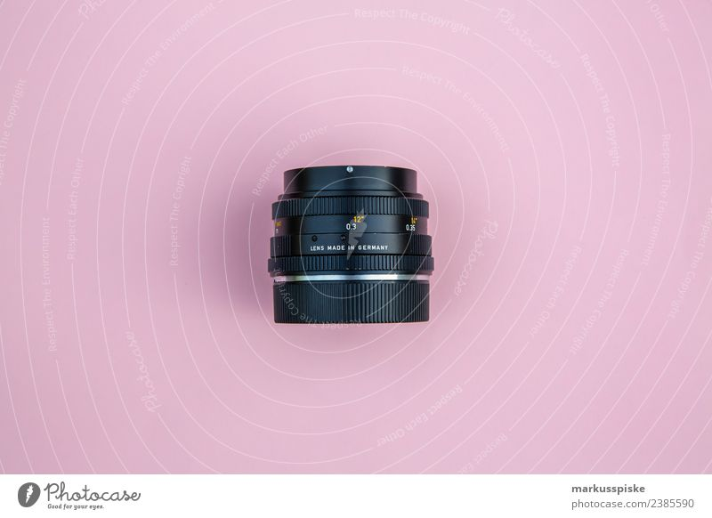 Analog Lens Lifestyle Style Design Leisure and hobbies Workplace Office Photography Photographer Take a photo Media industry Advertising Industry Camera