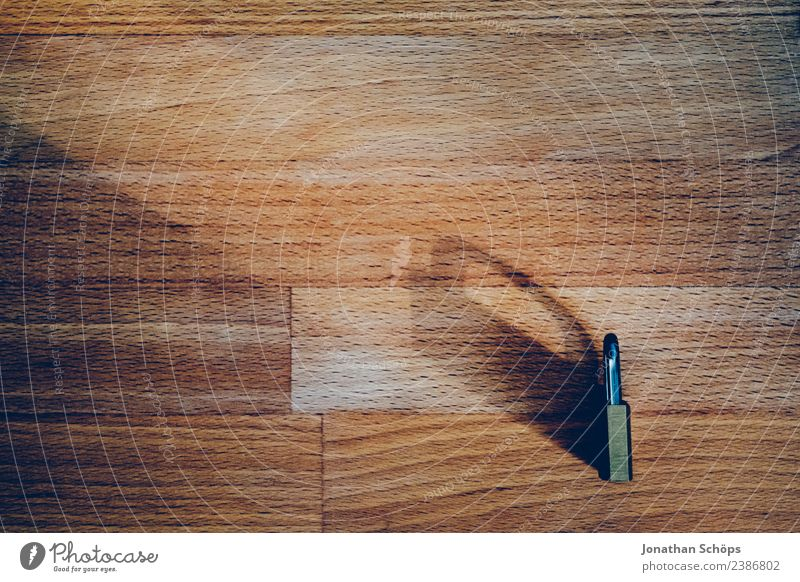 Wood Business Copy Space Gold Europe Telecommunications Safety Symbols and metaphors Mysterious Information Technology Laws and Regulations Lock Wooden table