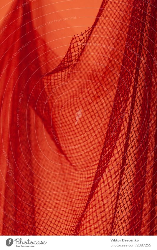 Mesh in red light Design Decoration Music Technology Art Building Car Metal Steel Infinity Modern Pink Red Black Safety Colour background frame Consistency