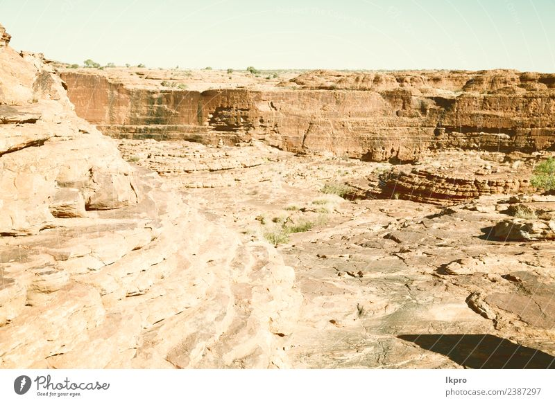canyon nature wild and outback Beautiful Vacation & Travel Tourism Mountain Landscape Plant Sky Wind Tree Park Hill Rock Canyon Monument Stone Hot Natural Wild