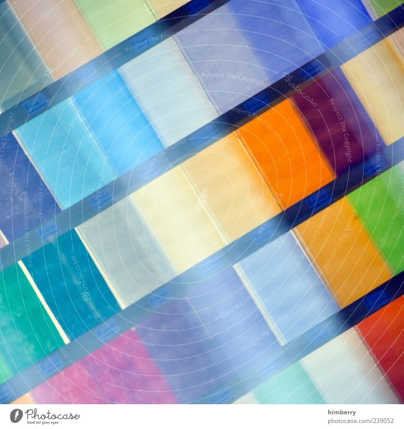 Style Art Design Stripe Many Creativity Painting and drawing (object) Media Event Diagonal Parallel Advertising Industry Exhibition Work of art Rectangle