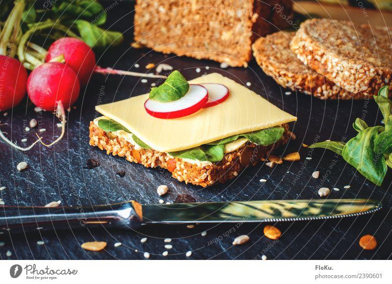 Blue Food Eating Yellow Nutrition Fresh Delicious Vegetable Baked goods Breakfast Organic produce Grain Vegetarian diet Bread Dinner