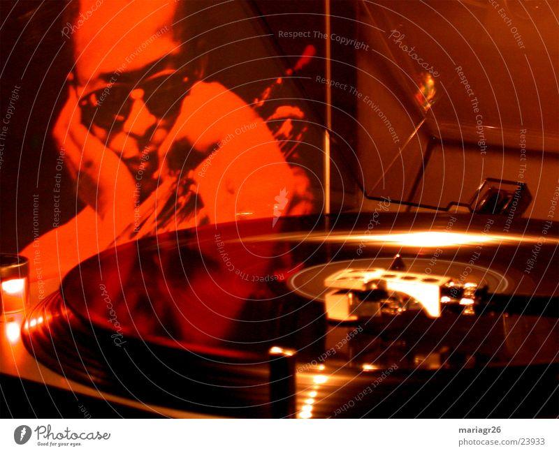 Music Leisure and hobbies Disc jockey Jazz
