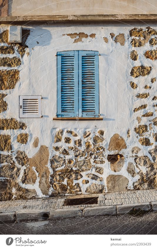 Mediterranean window Harmonious Well-being Contentment Relaxation Calm Leisure and hobbies Vacation & Travel Tourism Trip Summer vacation Living or residing