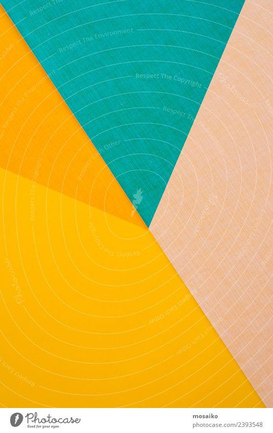 Colour Joy Lifestyle Style Art Feasts & Celebrations Design Elegant Esthetic Creativity Paper Illustration Education Harmonious Turquoise Inspiration