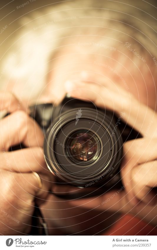 Human being Man Hand Black Adults Leisure and hobbies Photography Masculine Authentic Fingers Observe Camera Profession Make Photographer Take a photo