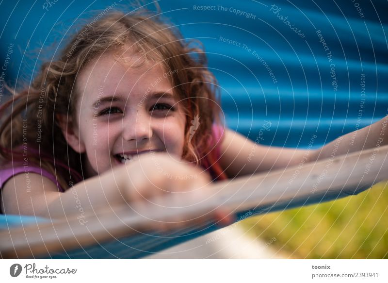 Woman Child Human being Nature Summer Joy Adults Life Happy Freedom Fashion Moody Leisure and hobbies Contentment Jump Infancy