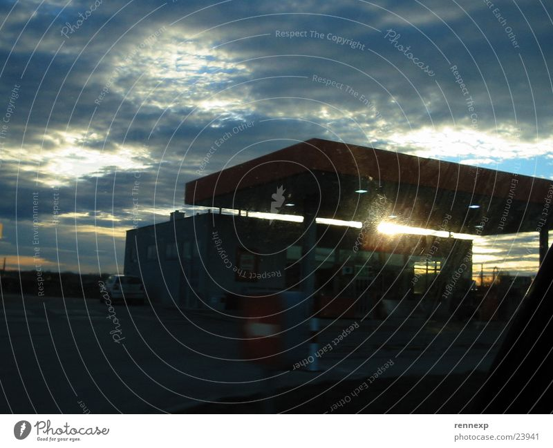 Sky Sun Clouds Dark Building Lighting Fear Architecture Weather Transport Closed Dangerous Threat Freeze Dazzle Column