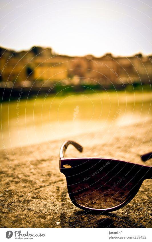 Summer Joy Environment Landscape Cool (slang) River Downtown Sunglasses Tourist Attraction Culture