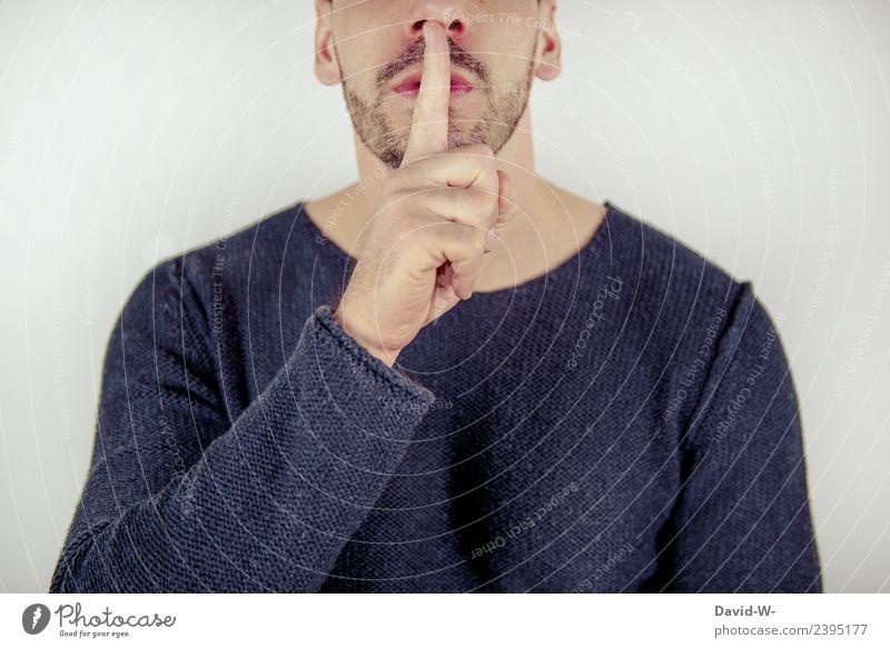 Shh, shh, shh, shh, shh, shh, shh, shh, shh, shh, shh, shh. Education Adult Education Student Academic studies University & College student Health care