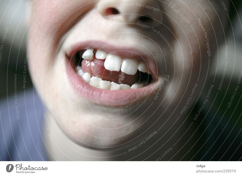 Child Youth (Young adults) Life Emotions Movement Moody Infancy Mouth Natural Growth Change Teeth Touch Make Hang 8 - 13 years