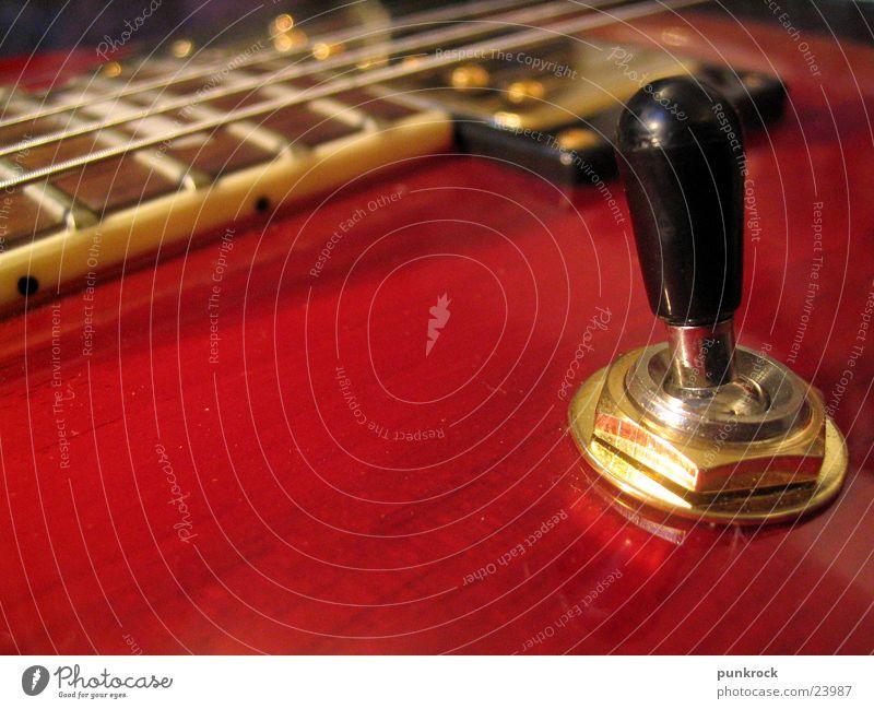 nipple stick Electric guitar Loud Macro (Extreme close-up) Close-up Guitar les paul Music Rock music