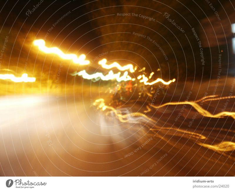 ibiza-nights_2 Ibiza Night Long exposure Speed Movement Car Street WebShots