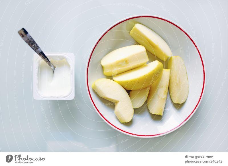 Breakfast Healthy Fruit Food Breakfast Plate Diet Spoon Vegetarian diet Nutrition