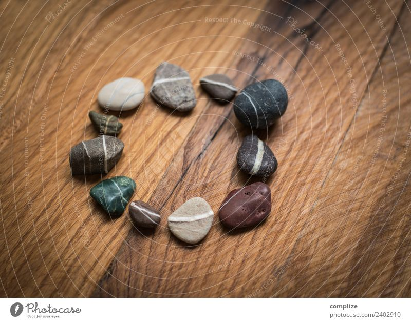 stone circle Style Healthy Alternative medicine Contentment Calm Meditation Spa Massage Decoration Wedding Meeting Stone Sign Line Society Health care Belief