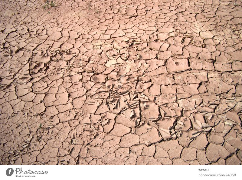Background picture Earth Floor covering Dry Drought Mud