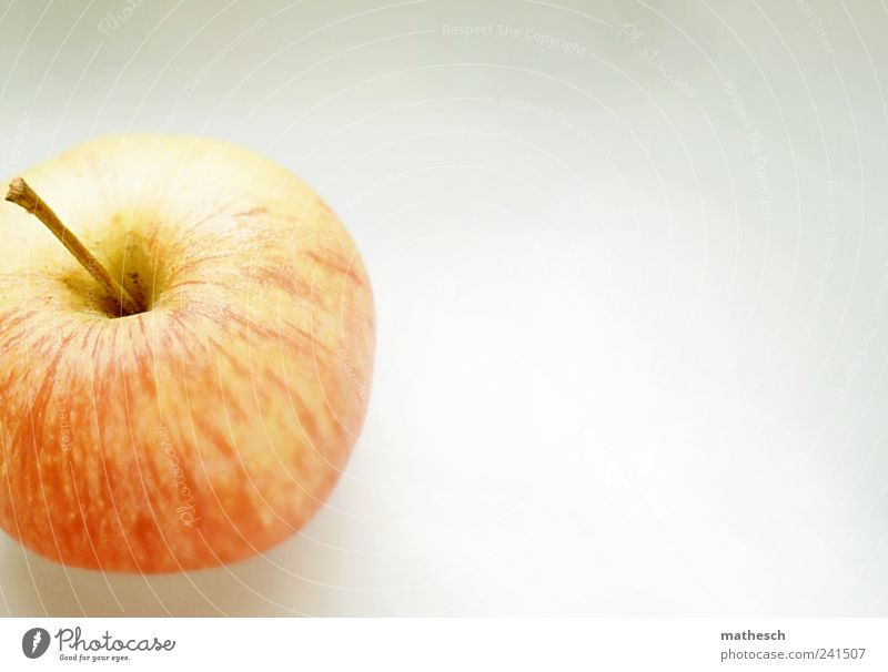 Food Fruit Sweet Apple Organic produce Juicy