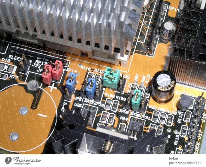 Computer Technology Information Technology Electrical equipment Circuit board Food Electronics Processor Motherboard Refrigeration unit