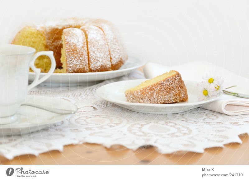 White Nutrition Food Table Coffee Sweet Crockery Cake Delicious Appetite Breakfast Cup Plate Baked goods Juicy