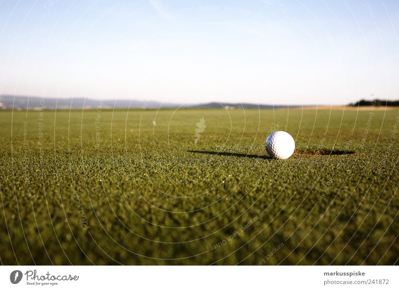 Handicap 2 Elegant Style Leisure and hobbies Playing Golf Hole Golf ball Golf course Golf competition PAR birdy green Fairy Sports green fee majors pga