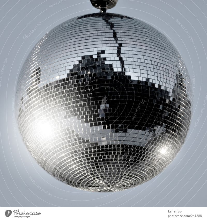 Joy Music Feasts & Celebrations Dance Glittering Lifestyle Bar Disco Mirror Club Event Disc jockey Decoration Entertainment Lounge Flirt