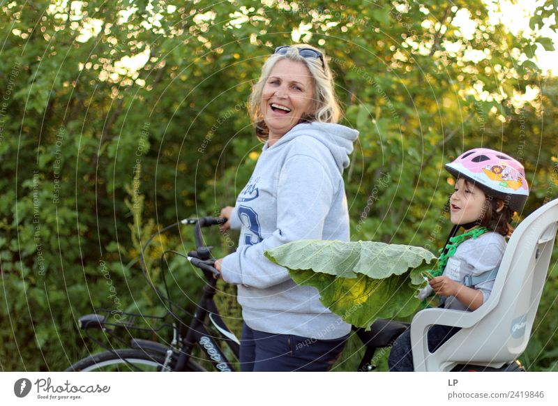 Life is like riding a bike Lifestyle Joy Healthy Leisure and hobbies Children's game Vacation & Travel Sports Cycling Parenting Education Human being Feminine